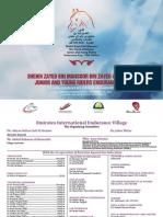 2015-03-06-100Km-ShkZayedBinMansoorFull.pdf