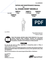 Chain pulley-manual.pdf