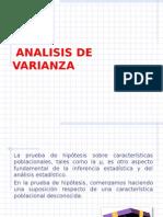 CONTROL DE PRONOSTICO.ppt