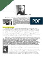 La+teoría+de+Jean+Piaget