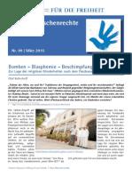 2015 03 06 FMR 09 Bomben Blasphemie Beschimpfungen