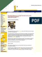 bookmark jamaica 1