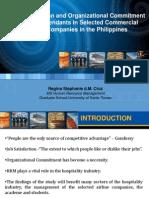 Sample Colloquium Presentation.pdf
