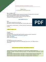 gregory mankiw principles of economics 8th edition pdf
