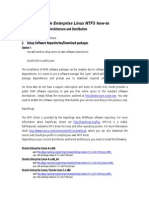 Oracle Linux NTFS how-to.pdf
