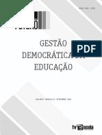 13591917_GestaoDemocratica.pdf