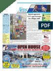 Germantown Express News 03/07/15