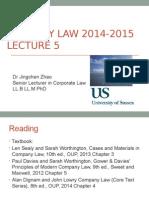 Company_Law_2014-