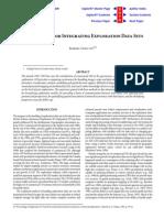dataset-all.pdf