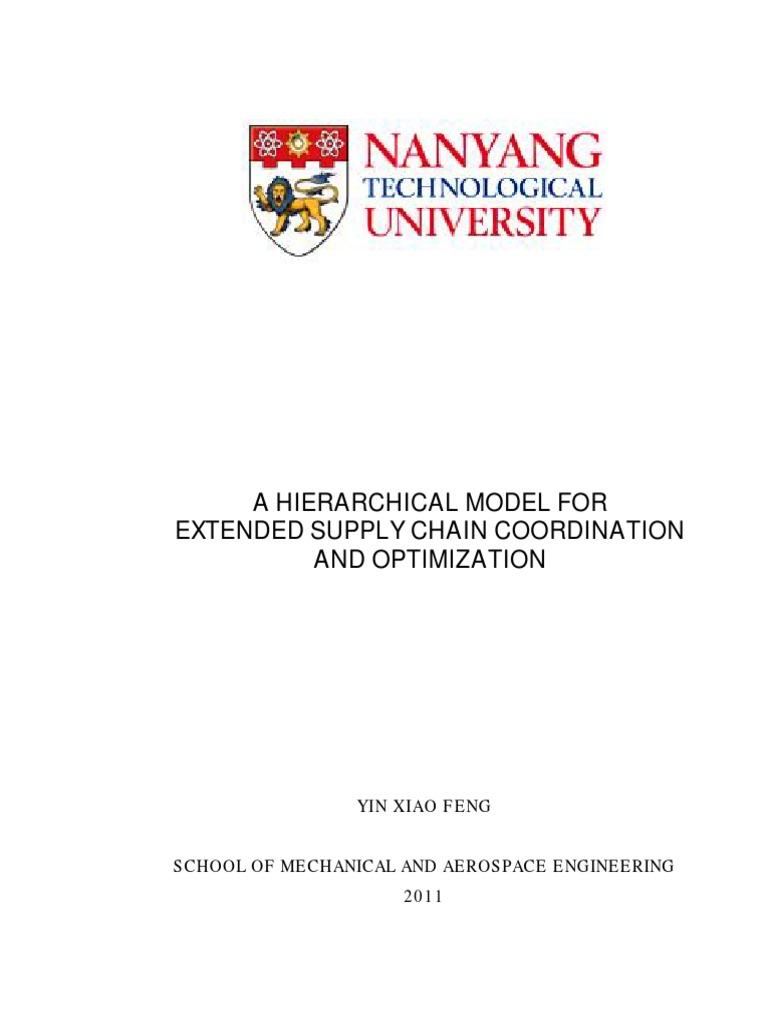 Ph.D. theses on Evolutionary Multiobjective Optimization