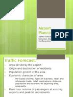 Airport Planning