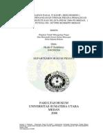 DELNEMING.pdf