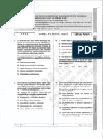 2014-bk-tg1-kpsscini.pdf.pdf