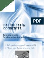 cardiopatias_ccardiopatias congenitasongenitas