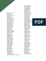 random male names for rpg