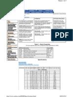 TUBERIAS HDPE.pdf