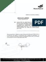 circular0892014.pdf