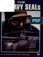 Inside the US Navy SEALs.pdf