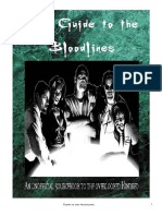 The Guide to the Bloodlines-Unofficial (E).pdf