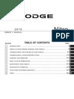 2010-Nitro-OM-2nd.pdf