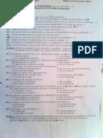 examInfographie