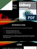 IRA-HRDLM-Chiclayo