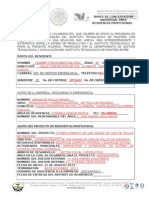 ACUERDO TRIPARTITA PLAN 2009-2010.doc