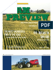 Daviess County Farm Preview 2015