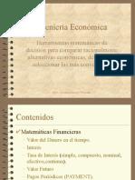62760401 Ing Economica