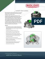 Pub109-011!00!1114 Soldo Sy-sw Switchbox Flyer