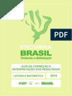 Provinha Brasil Guia Correcao Interpretacao Resultados (1) (1)