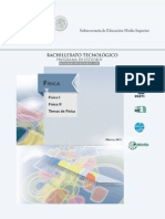 01  Fsica_Acuerdo_653_2013-2606.pdf