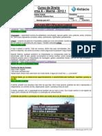 CEL0014 WL RA AV1 Análise Textual 19-04-2012