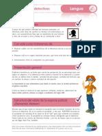 cuentos policiales.pdf