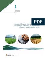 Manual Pagamentos_IFAP