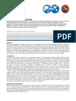 Biodiesel-based Drilling Fluids