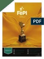 Diario Fepi 2013 PDF