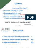 Tema1 2014 15 Alumnos