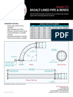 NT_M272.pdf