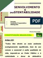 DS0101.pdf