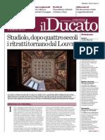 Ducato_n.3- 6 marzo 2015.pdf