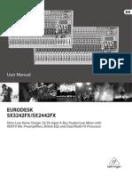 Behringer SX3242FX_SX2442FX_M_EN.pdf