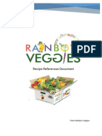 RV Recipes Ref Final With Hyperlinks 06-03-2015