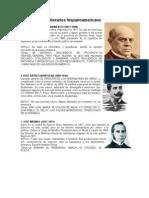15 biografía de literarios hispanoamericano.docx