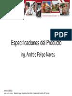 04_Especificaciones_Producto