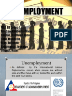 MLS2B-Group1- Unemployment.pdf