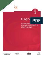 CEGOV - 2014 - MDS C2 A1.pdf