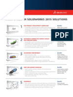 Sw2015 Launch Topten Eng