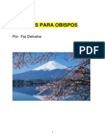 Fej Delvahe, 50 HAIKUS PARA OBISPOS.pdf