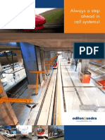 edilon)(sedra Corporate Brochure_EN